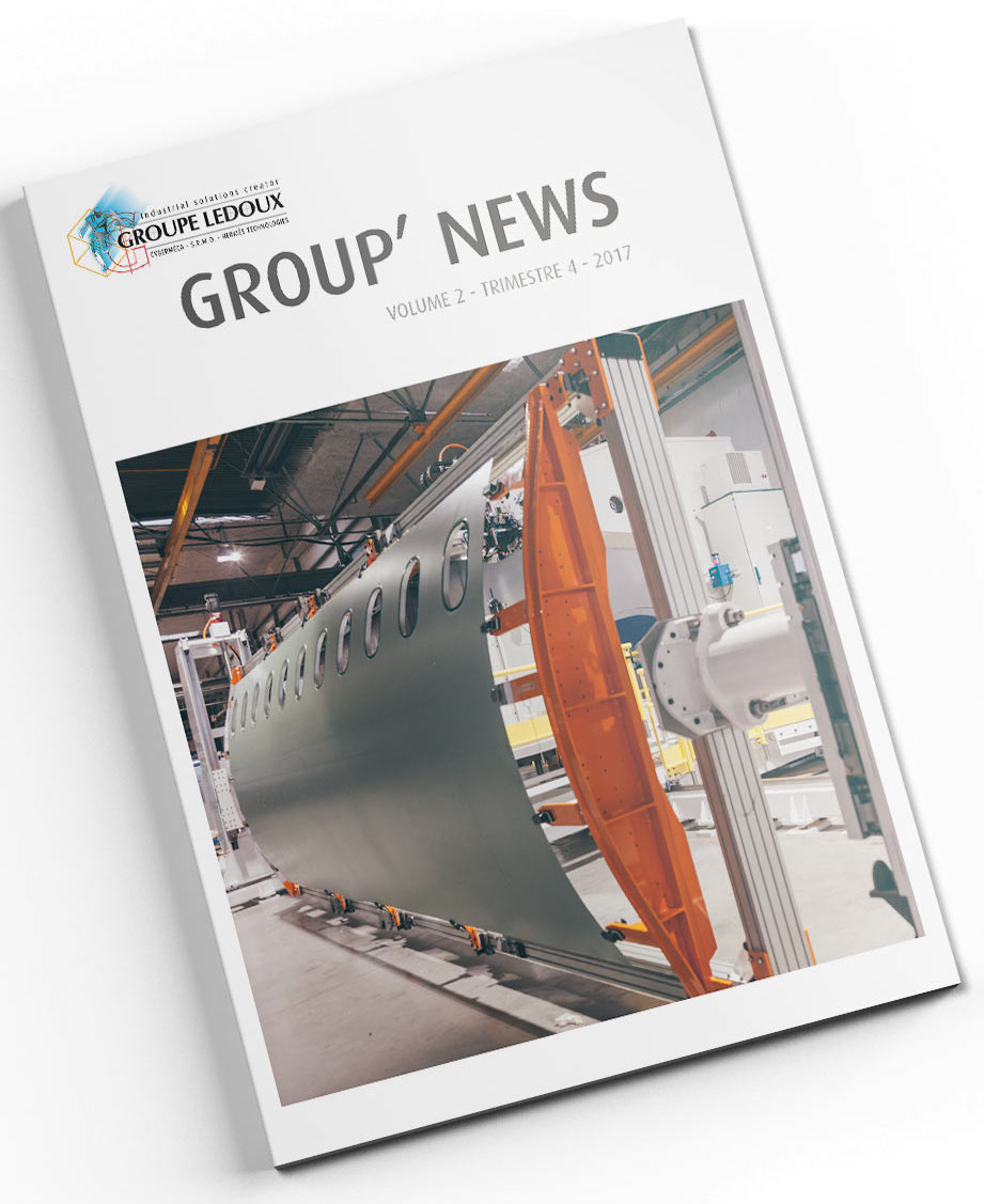Group_News_Magazine_P1_front