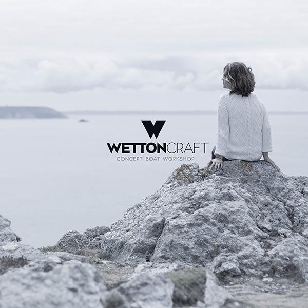 Wettoncraft-brande