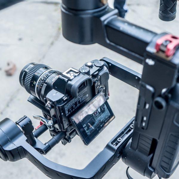 service-video-melting-pod
