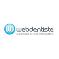webdentiste